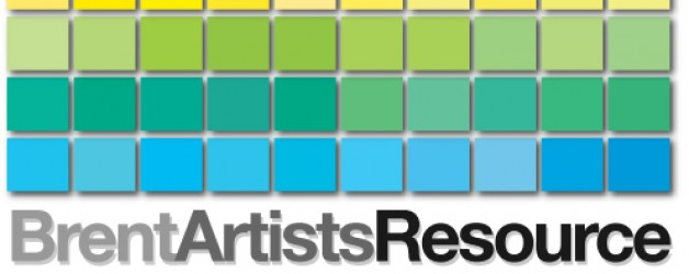 Brent Artists' Resource