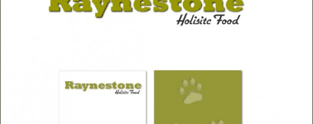 Raynestone Holistic Food