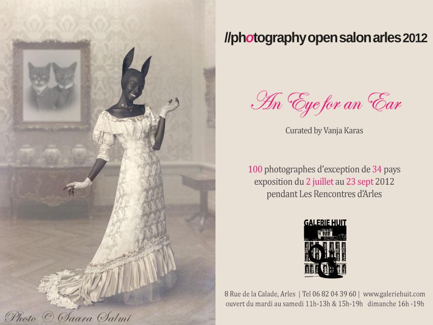 2012-Photography-Open-Salon-Vernissage-Invitation