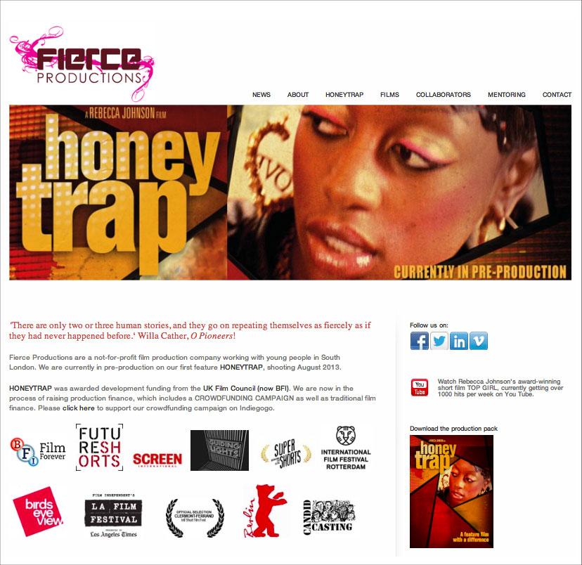 Fierce-Website-Screen