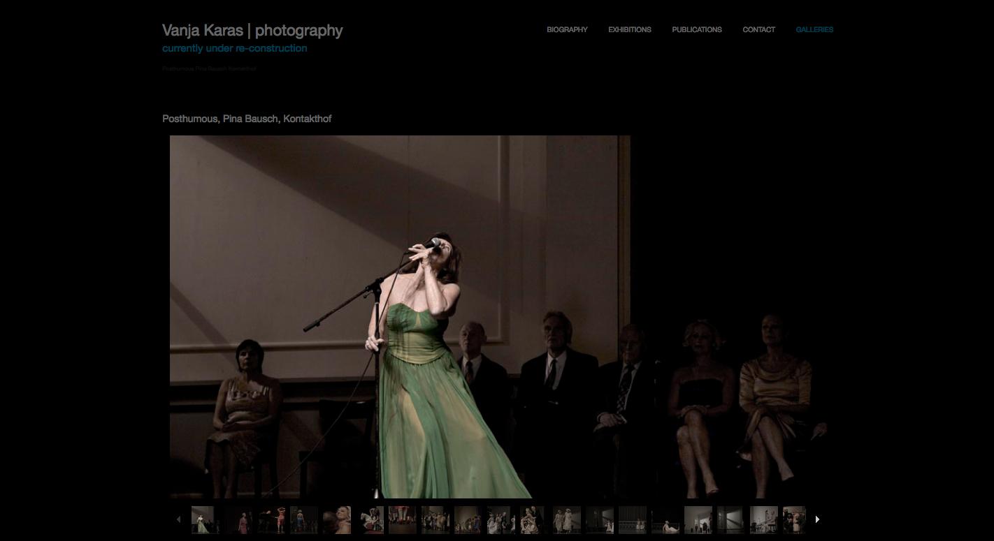 Screen Shot 2013-04-02 at 18.11.11