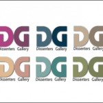 Dissenters Gallery, Art Gallery