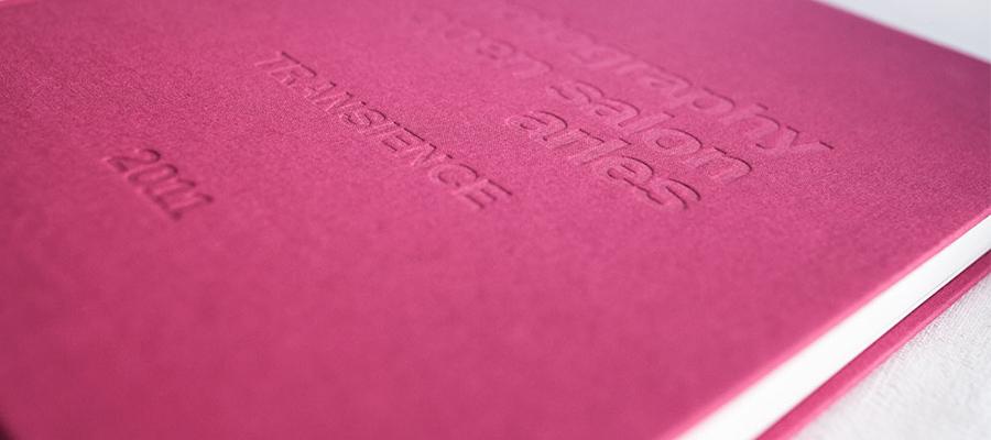 slider-books-3