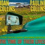 The Time of Their Lives | Feature Film